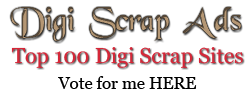 Digi Scrap Ads Top 100 Digi Scrap Sites